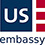 U.S. Embassy Prague